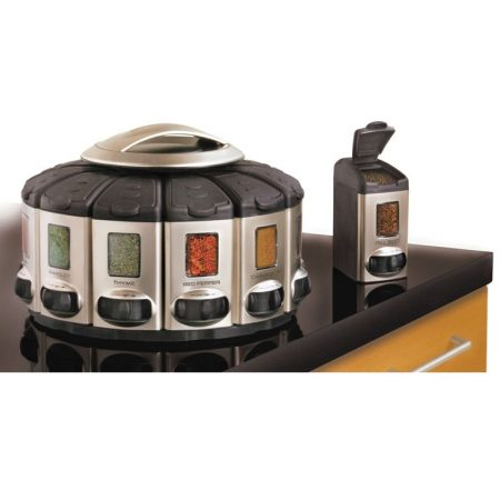 Select-A-Spice Spice Carousel1