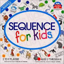 Sequence For Kids1