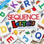 Sequence Letters1