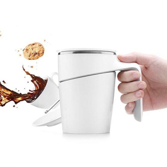 Suction Spill Free Mug3