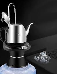 Pompa Galon Water Dispensing Pump5
