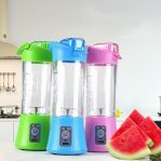 PORTABLE JUICE BLENDER BOTTLE1