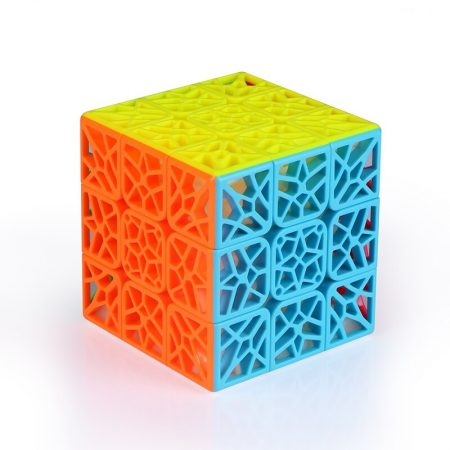 DNA SPEED CUBE1.