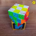 dna speed cube.3