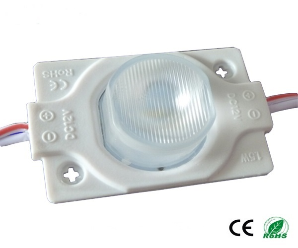 1.2V 1.5W High led lightbox module