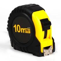 10m 25mm measure tape