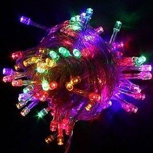 20mFAIRY lights