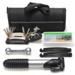 Multi Repair Kits 2