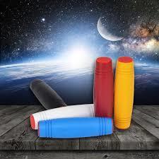 Mokuru Destop fidget roll toy