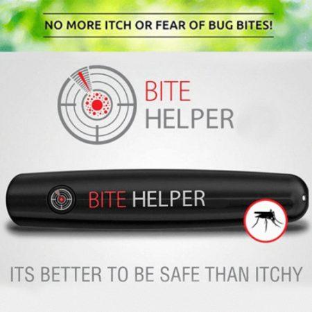 BITE HELPER THERMINATOR