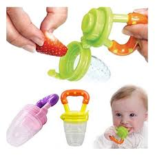 BABY INFUSER DUMMY